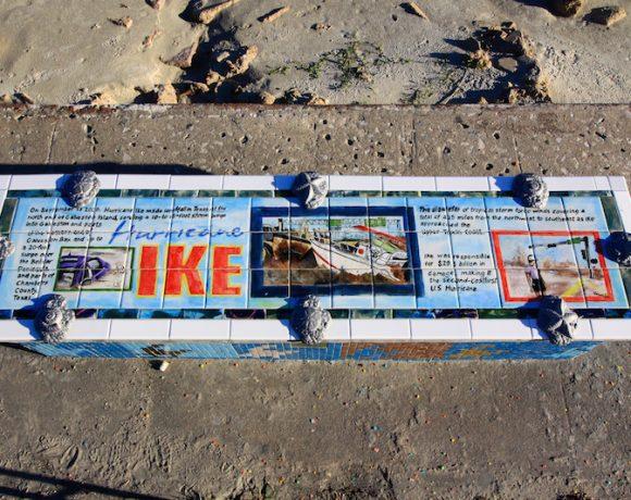Hurricane Ike: 2008 Hurricane