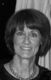 Nancy Greenfield