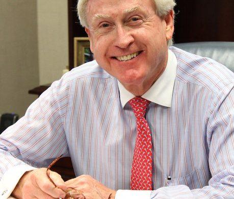 J. Alton (Al) Alsup