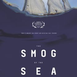 Free Screening of The Smog of the Sea Presented by Artist Boat and The Bryan Museum