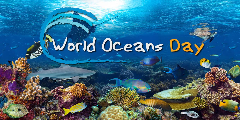 world-oceans-day-1