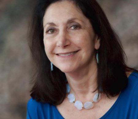 Ruth Suhler